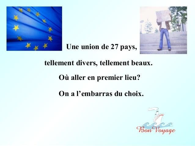 Presentation francophonie 2012 - final Slide 2