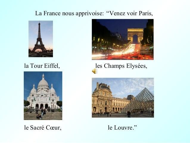 Presentation francophonie 2012 - final Slide 3