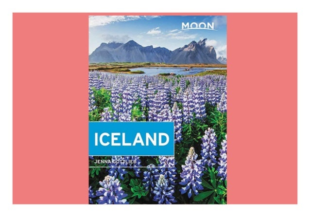 Description Breathtaking landscapes, unrivaled trekking, and the creative spirit of ReykjavÃ-k: experience it all with Moo...