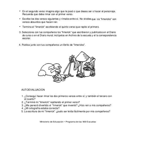 16420359 fichas-mabel-condemarin