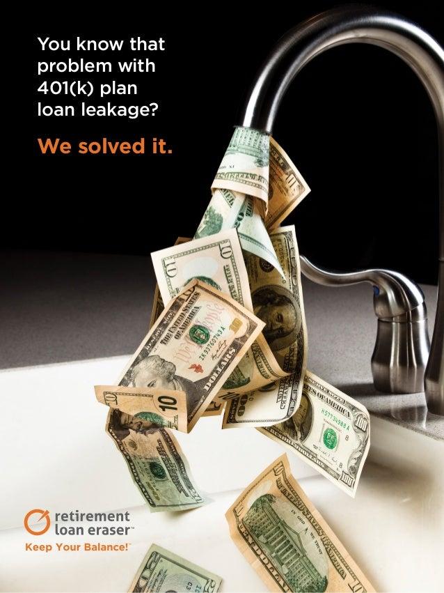 Loan money.in photo 8