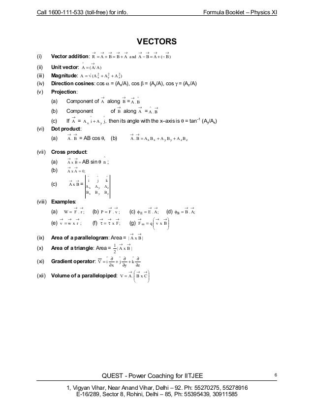 formula booklet Core 1 revision aqa |  not-formula book: all you need to remember for c1 that is not given in the formula booklet – thechalkfacenet.