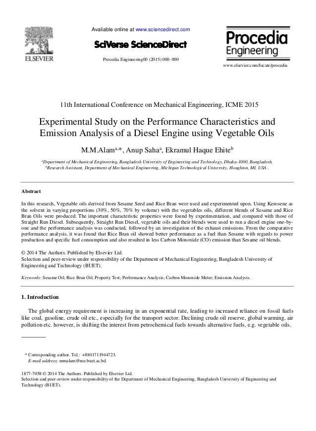 icme 2015 experimental study on the performance characteristics and rh slideshare net Meeting Incentive Convention Exhibition Mice Concord NH