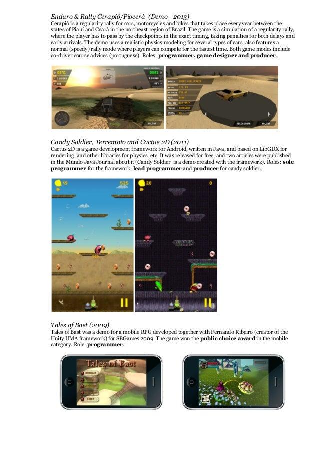 Java Developer Cover Letter Gaming Programmer Resume Best Cover Letter I Ve  Ever Read Java Resume