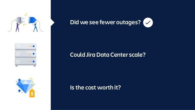How Data Center Can Help You Sleep Better