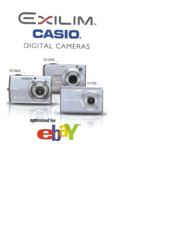ebay mode 2