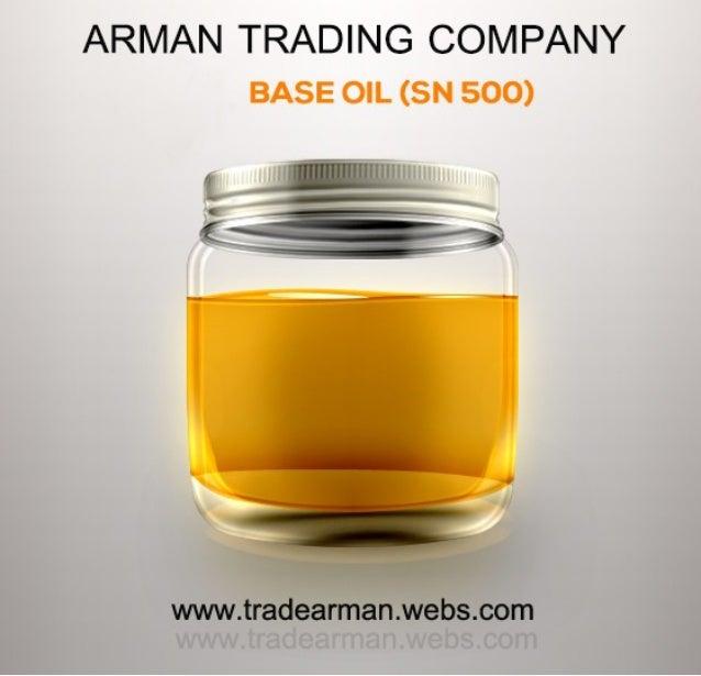 arman trading co4