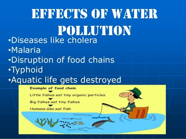 the effects of water on our earth With growing population rates and such a small percentage of all the water on earth,  using our limited water supply  the effects of drought and water.
