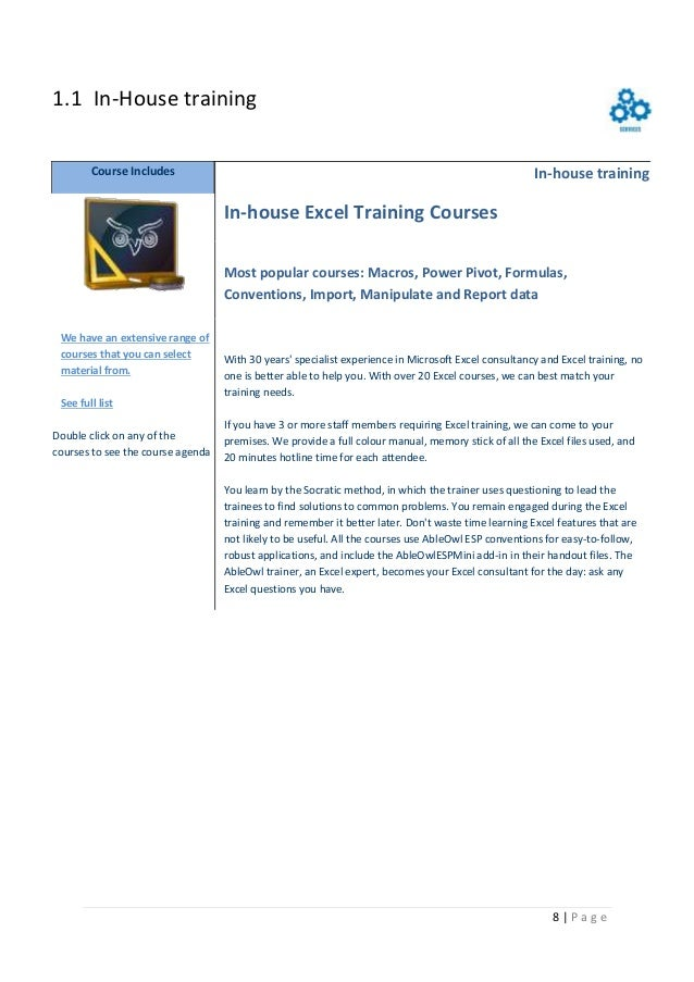 telesales training manual sample 2016