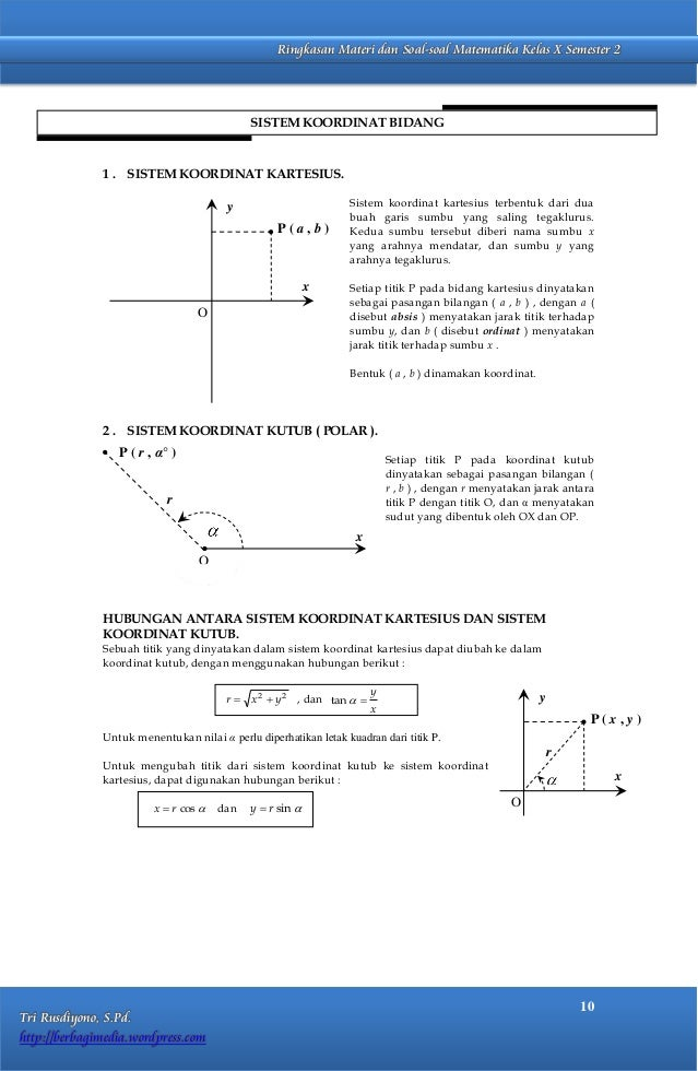 16580568 trigonometri 10 ccuart Images