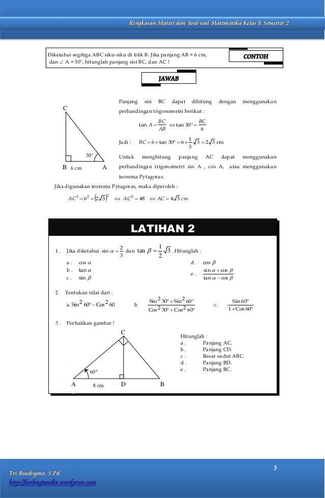 16580568 trigonometri ccuart Images