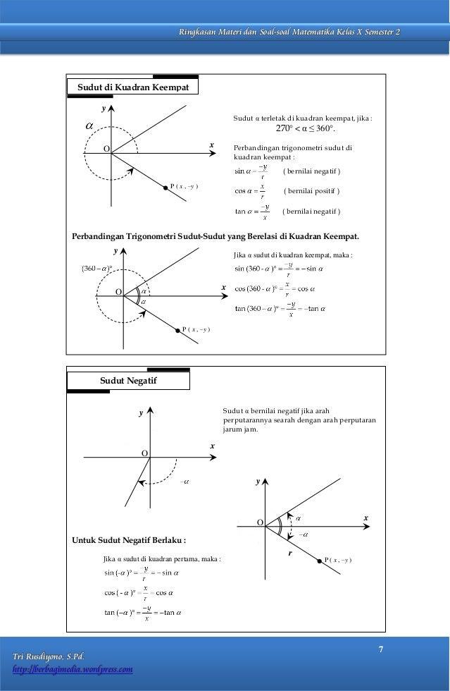 16580568 trigonometri 7 ccuart Images