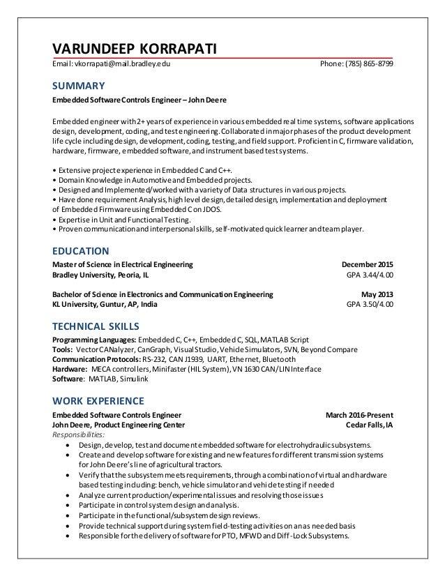 Varundeep_Korrapati_Resume_Updated