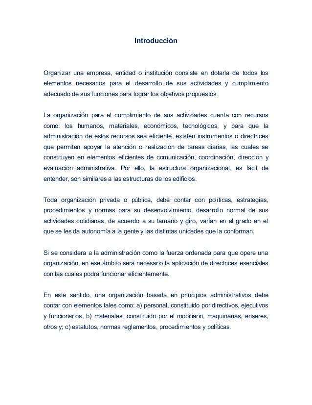 Responsabilidad Social de la Empresa: Caso CEMEX