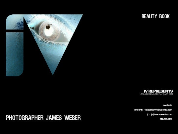 IV-JamesWeber-Beauty