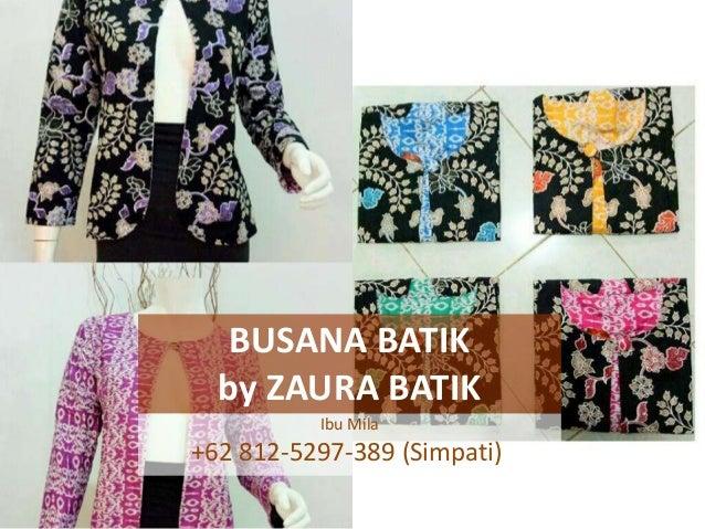 62 878 6037 3056  xl  batik hijab couple surabaya batik hijab pes