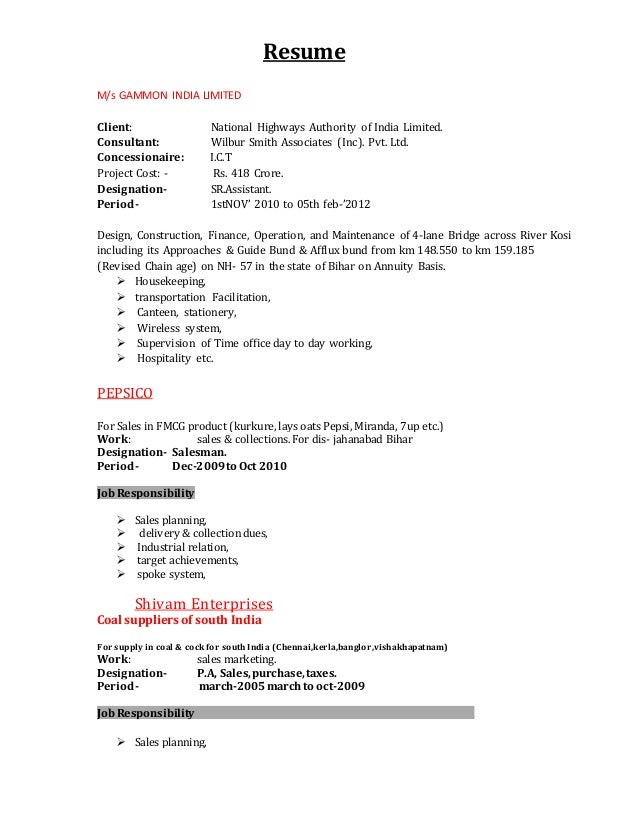 resume - Resume Cover Letter With Salary Requirements