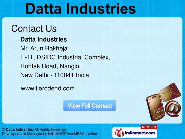 Expert & diligent workforce</li></li></ul><li>Products<br /><ul><li>  Machined & Steering Suspension Parts