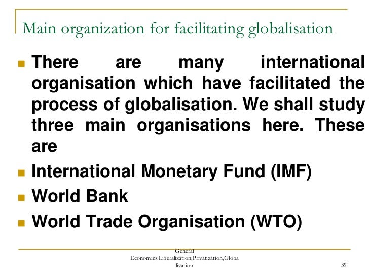 International Monetary Fund: Wikis