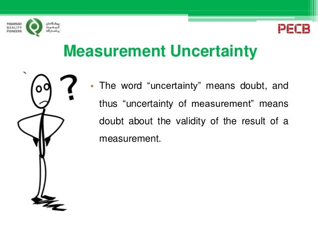 differences between risk measurement approaches Geces sub-group on impact measurement: proposed approaches to social impact measurement in the european commission  although there are some differences between.