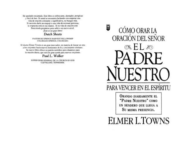 Publicado por Editorial Unilit Miami, Fl. 33172 Derechos reservados © 1999 Editorial Unilit (Spanish translation) Primera ...