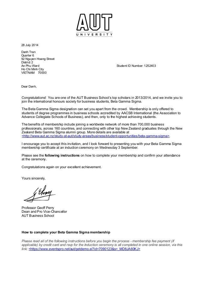 letter-228745.pdf