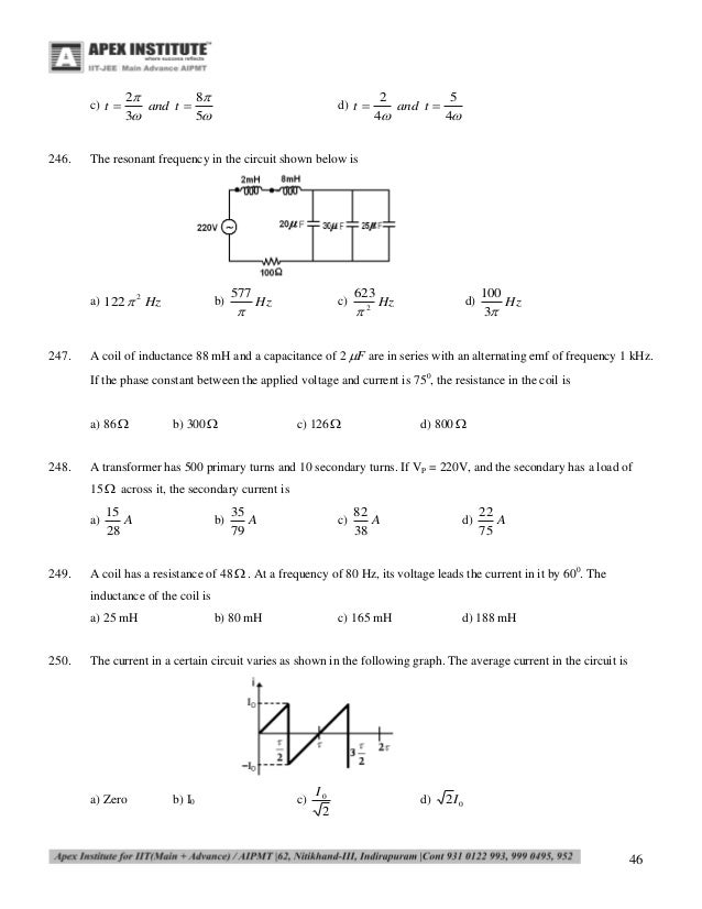 conceptual physics chapter 1 (conceptual) physics a – study guide the chapter and figure (diagram or picture) references are from the course textbook conceptual physics by paul g hewitt chapter 1 – about science.