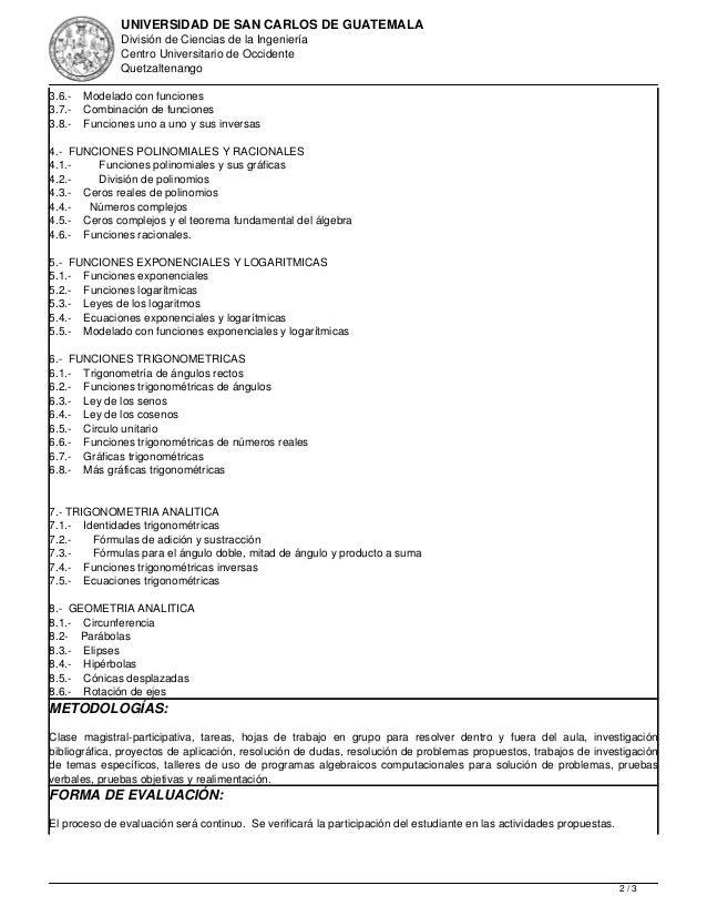 Magnífico Polinomios Y Funciones Racionales Hoja De Trabajo Cresta ...