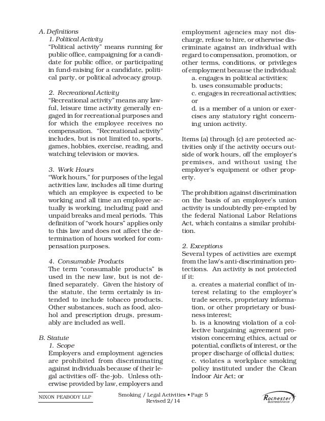 169266 employers guide_to_nys_labor_laws_2014 (1)