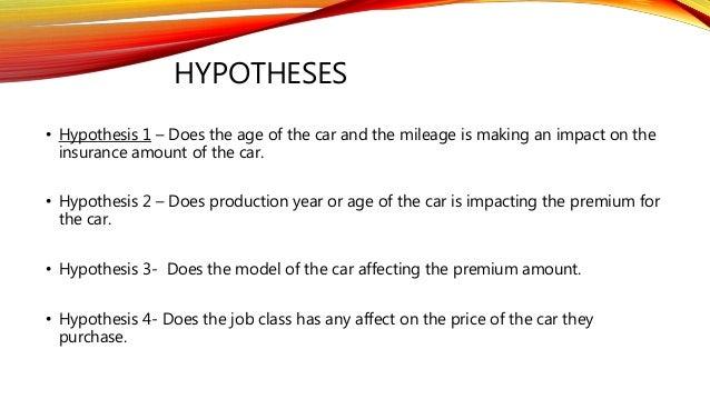 Car Price Dataset Details