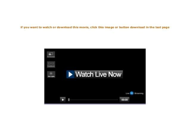 dracula the dark prince full movie watch online