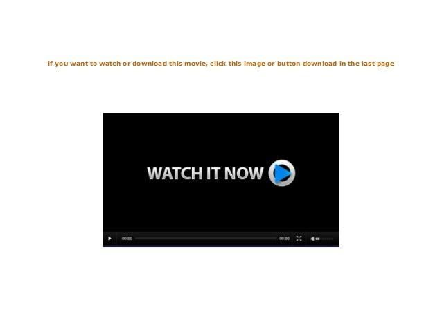 Watch Arthur S Perfect Christmas 1960 Tv Movie Full M O V I E Engli