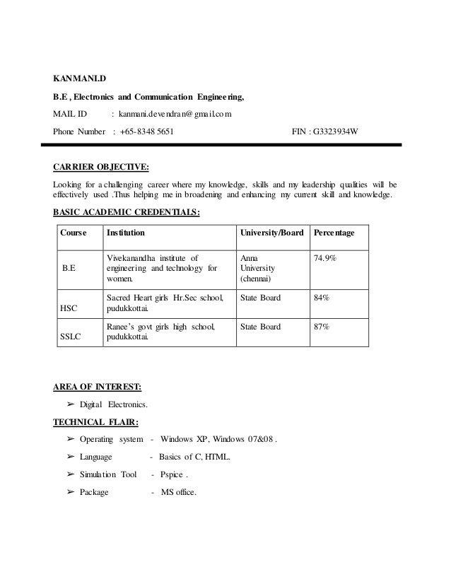 Shanmugapriya resume personal essay college confidential