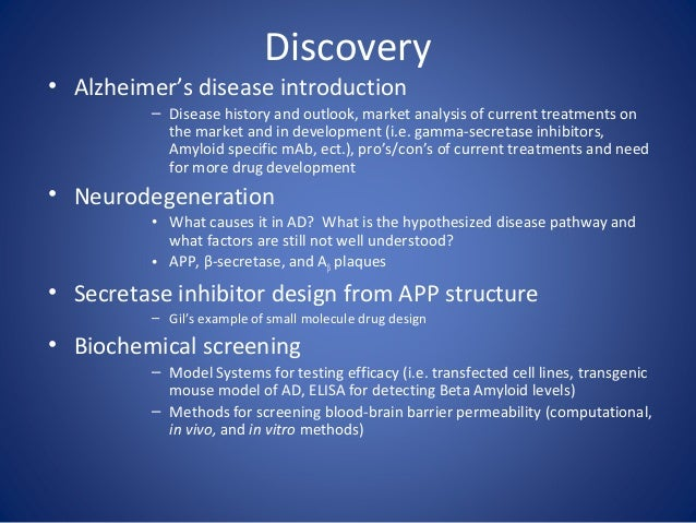 an introduction to the alzheimers disease in todays society Alzheimers disease essay essay on alzheimer's disease 813 words | 4 pages care and understanding of alzheimer disease introduction loss of memory, forgetfulness, personal change, even.