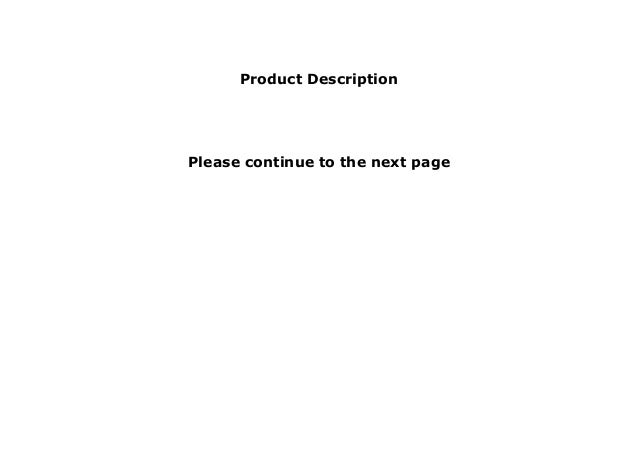 Rega Carbon MM-Tonabnehmer Modell 2016, aktuellste Version wei/ß High End Plattenspieler inkl Rega Planar 2