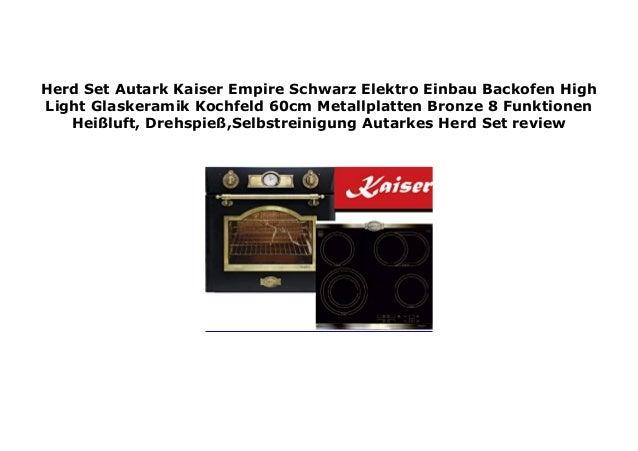 Zeitschaltuhr Backofen Original Arçelik 267000036 Beko Blomberg Grundig Adora