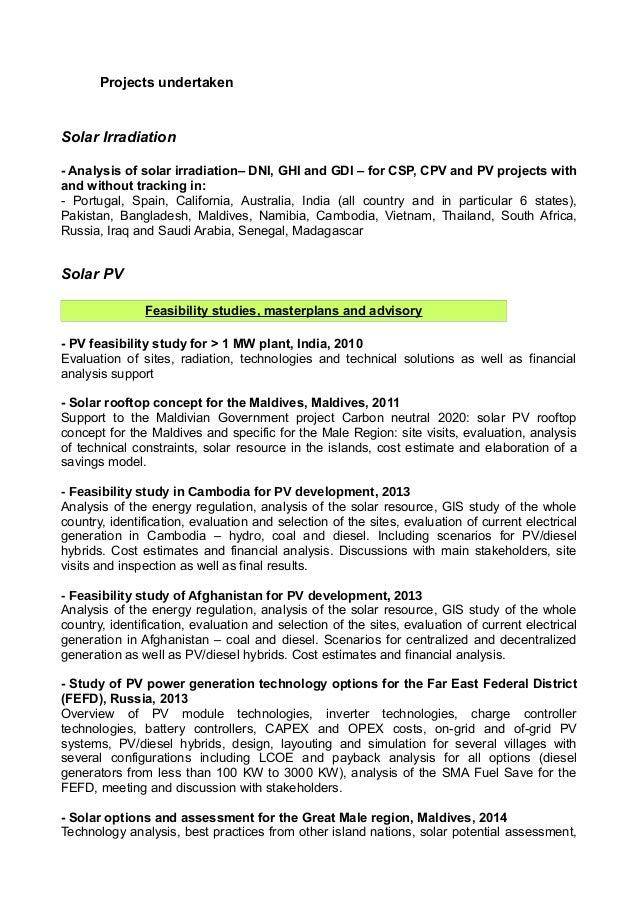 Groß Energy Regulatory Lebenslauf Bilder - Bilder für das Lebenslauf ...