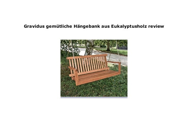 YLAB Weihnachtsbaumschmuck Wei/ß 12 St/ück Schneeflocken-Design