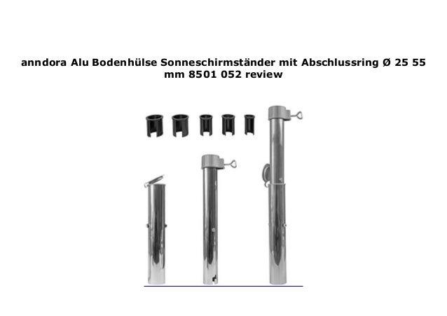 HomeTrends4You Noa Couchtisch Metall Schwarz 80 x 80 x 35 cm