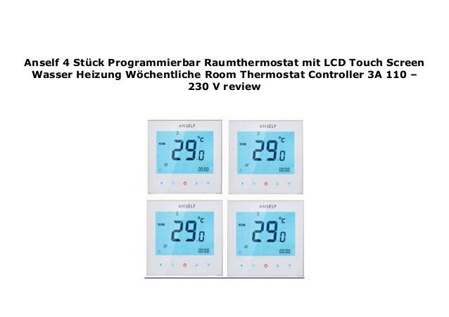 EsportsMJJ 6Mm Acier Tungst/ène Carbure Monobloc Outil CNC pour Perceuse /À Outil Rotatif-1