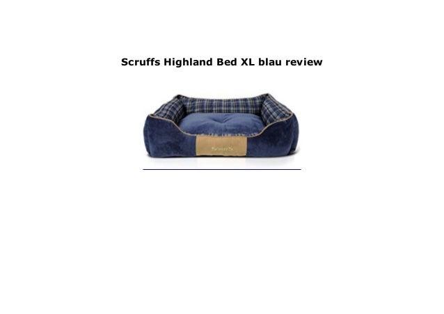 scruffs highland