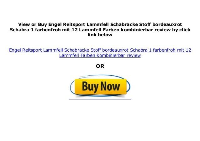 farbenfroh Engel Reitsport Lammfell Schabracke Stoff schwarz Schabra 1 mit 12 Lammfell Farben kombinierbar!