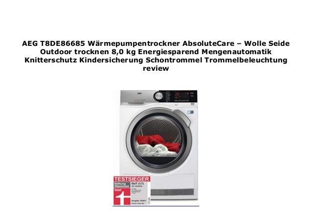 Vaillant 253215 Schaltuhr 25-3215 Regler VRC-CB,CBB,CM