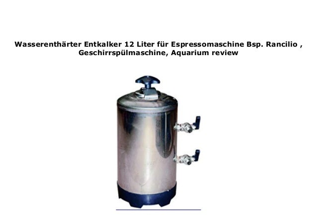 Ergotech Rda65-M8 Trenngitter