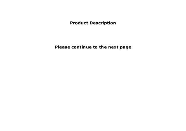 natur eloxiert Verschlei/ßteile austauschbar 2 Horizontallibellen justierbar stufenlos verstellbare Abziehlatte : rabo Trockensch/üttungslehren extrem stabiles Mehrkammer Hohlprofil passend f/ür alle rabo Grundschienen Verstellbereich