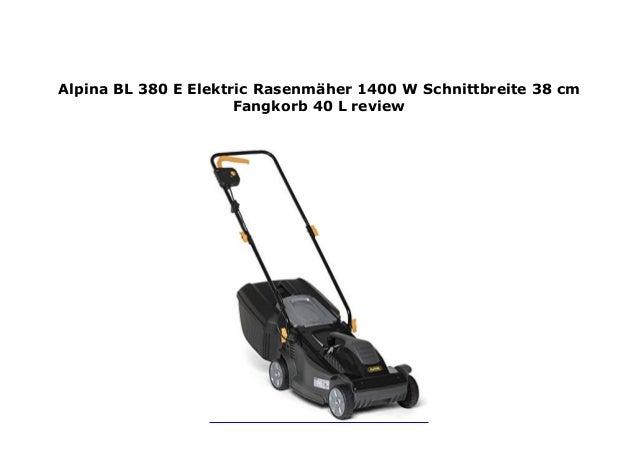 Grizzly Elektro Heckenschere EHS 600 600 Watt 61 cm Messerlänge