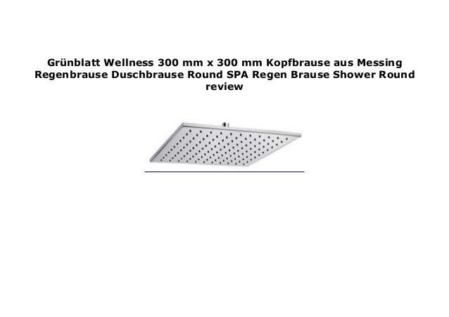 160x230cm OLDLU Mesh-magnetische schirmt/ür,Moskito Fiberglas Heavy-Duty Selbst die abdichtung Haustier und kinderfreundlich Franz/ösische t/ür terrasse doppelte schiebet/ür-A 63x91inch