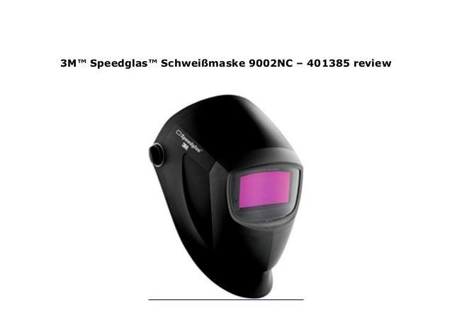3m 9002 maske