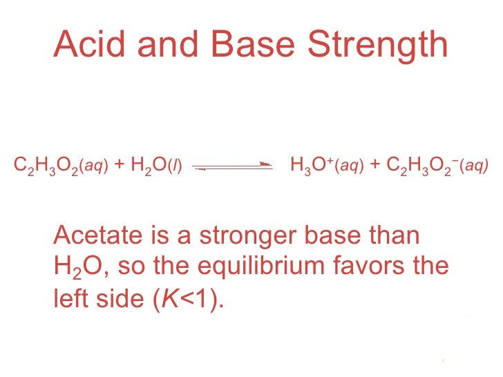 chapter 16 lecture acidbase equilibrium