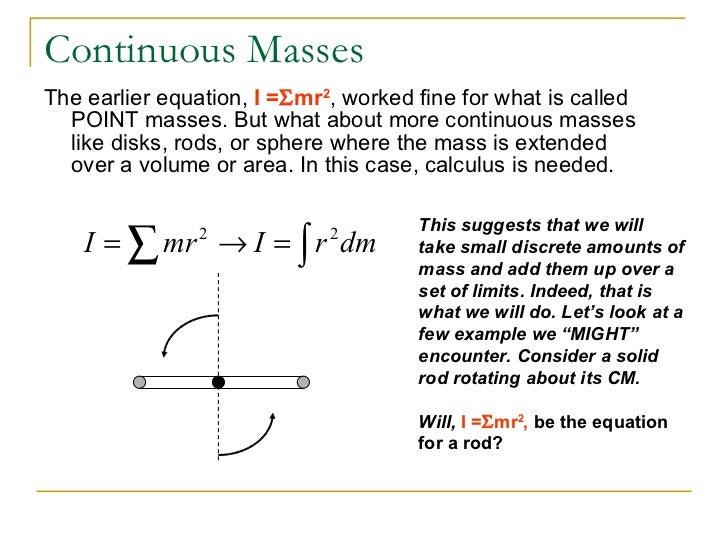 rotational motion physics class 12 pdf